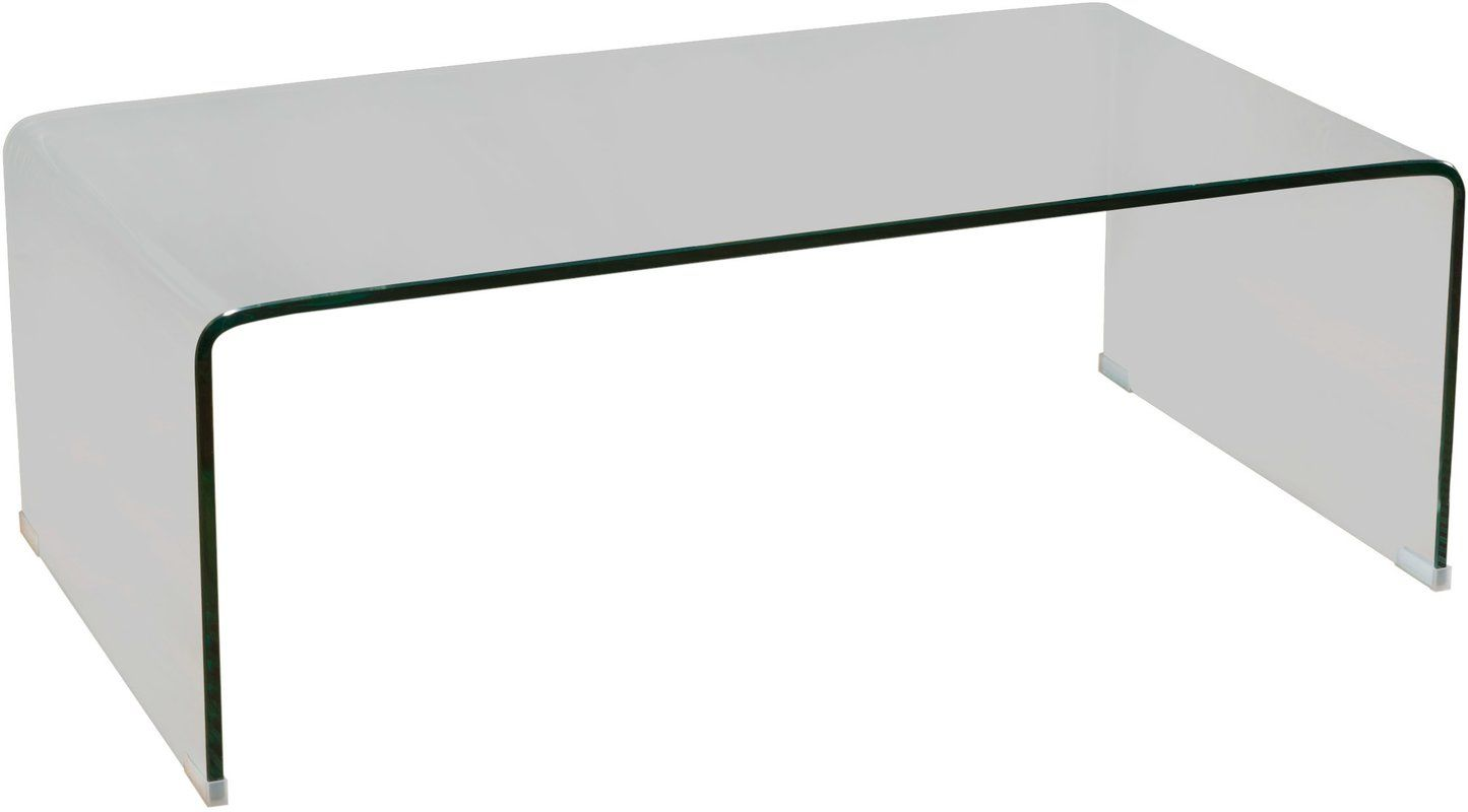 Wade Logan Green Cove Springs Coffee Table Reviews Wayfair Coffee Table Glass Top Coffee Table Cool Coffee Tables [ 800 x 1445 Pixel ]