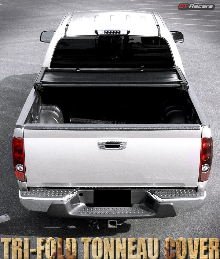 Details About For 2004 2015 Nissan Titan Crew Cab 5 5 Ft Short Bed
