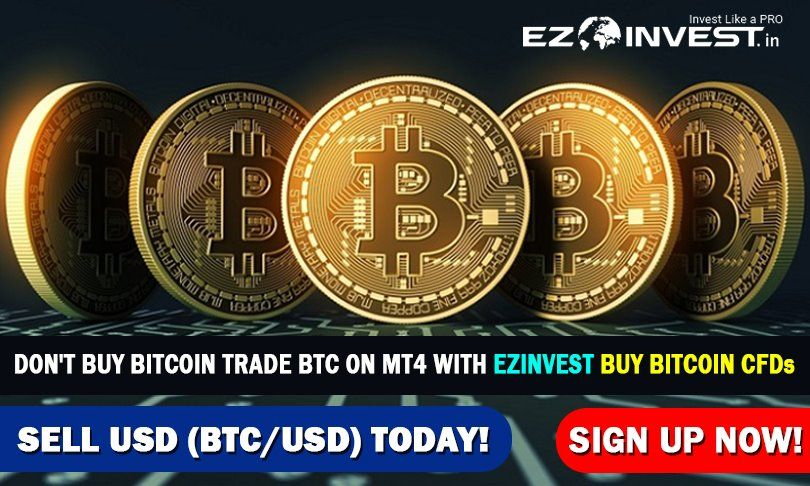 Pin By Financial Services On Don T Buy Bitcoin Trade Btc On Mt4