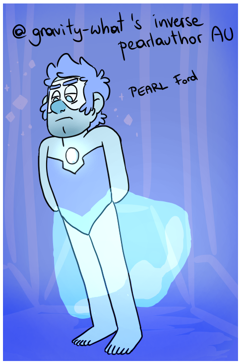 overliquid, there's so many gravity falls/steven universe...