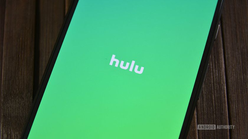 Hulu will soon offer downloadable content, both with and