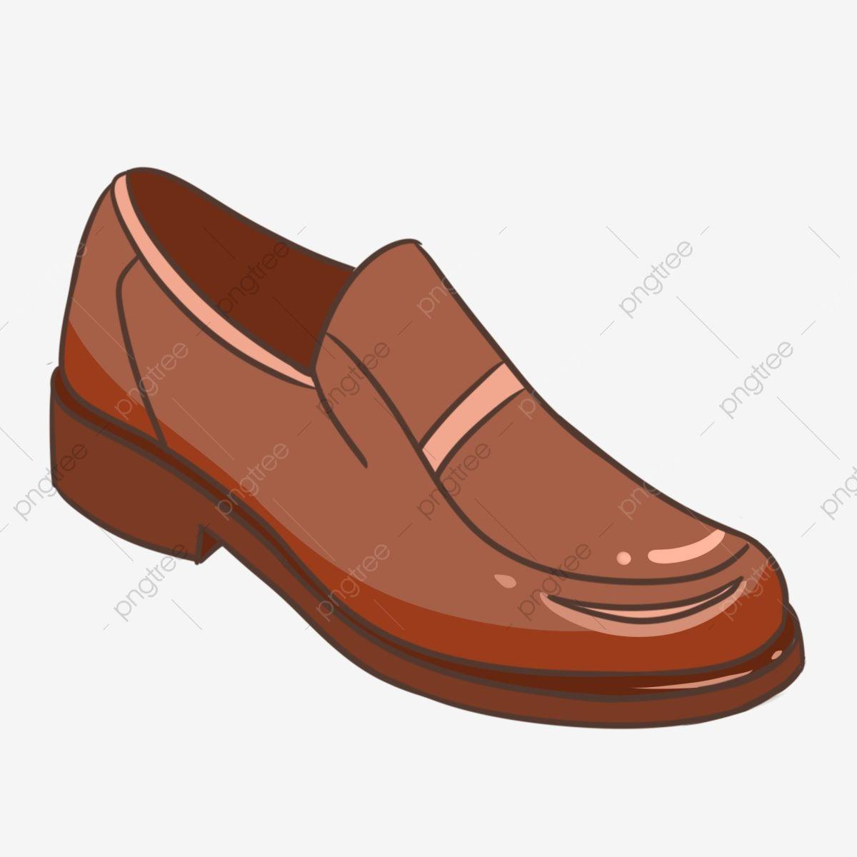 Zapatos De Cuero Marron Zapatos De Piel De Cocodrilo Zapatos De Cuero De Lujo Ilustracion De Dibujos Animados Ilustracion De Zapatos De Cuero De Lujo Zapatos Zapatos De Cuero Zapatos