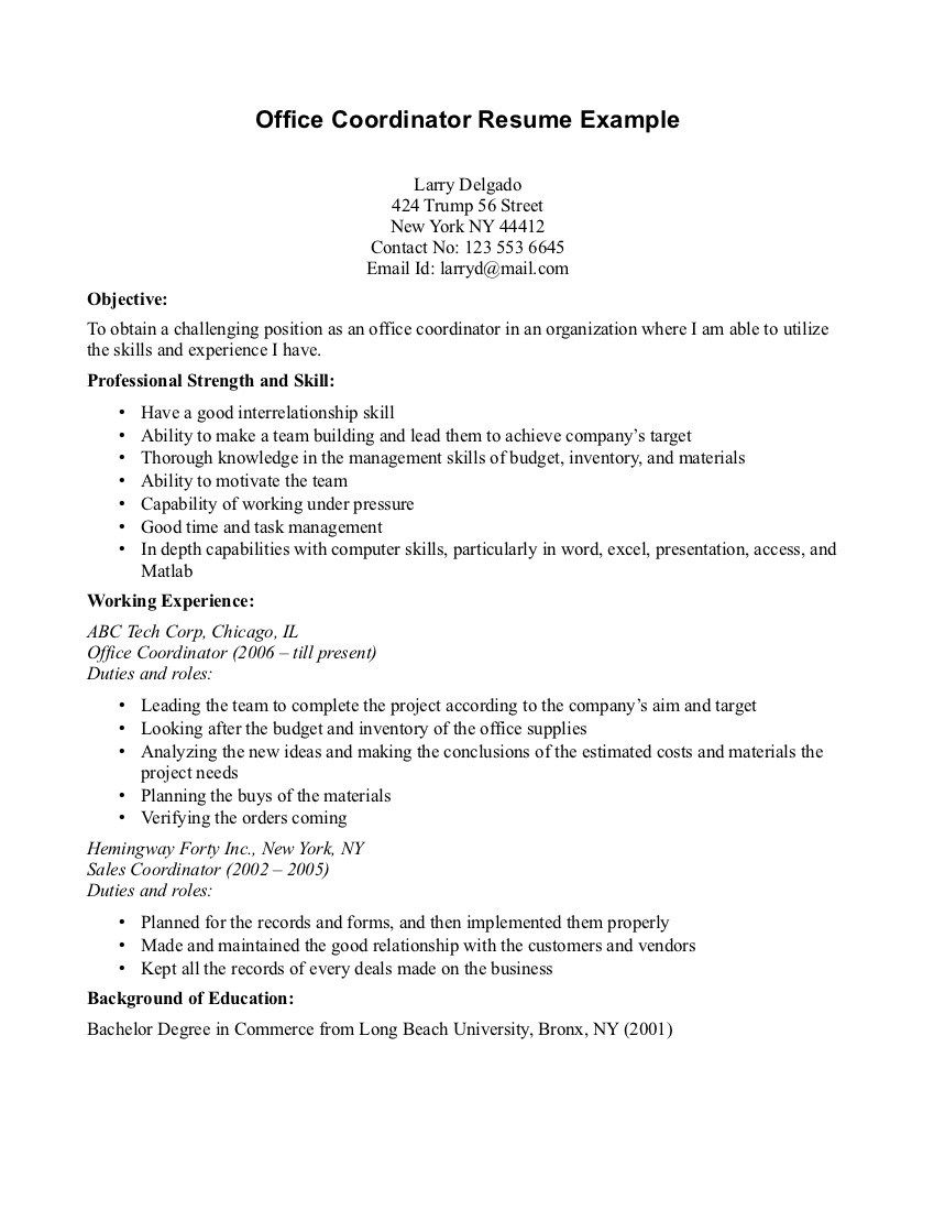 cover letter for technical sales engineer best | Resume/Cover ...