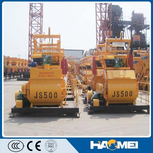 Windproof Firm Steel Aggregate Weighing Hopper Scale For