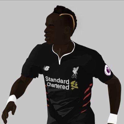 Pin by Tere Gidlof on LFC 2016-17 | Liverpool players