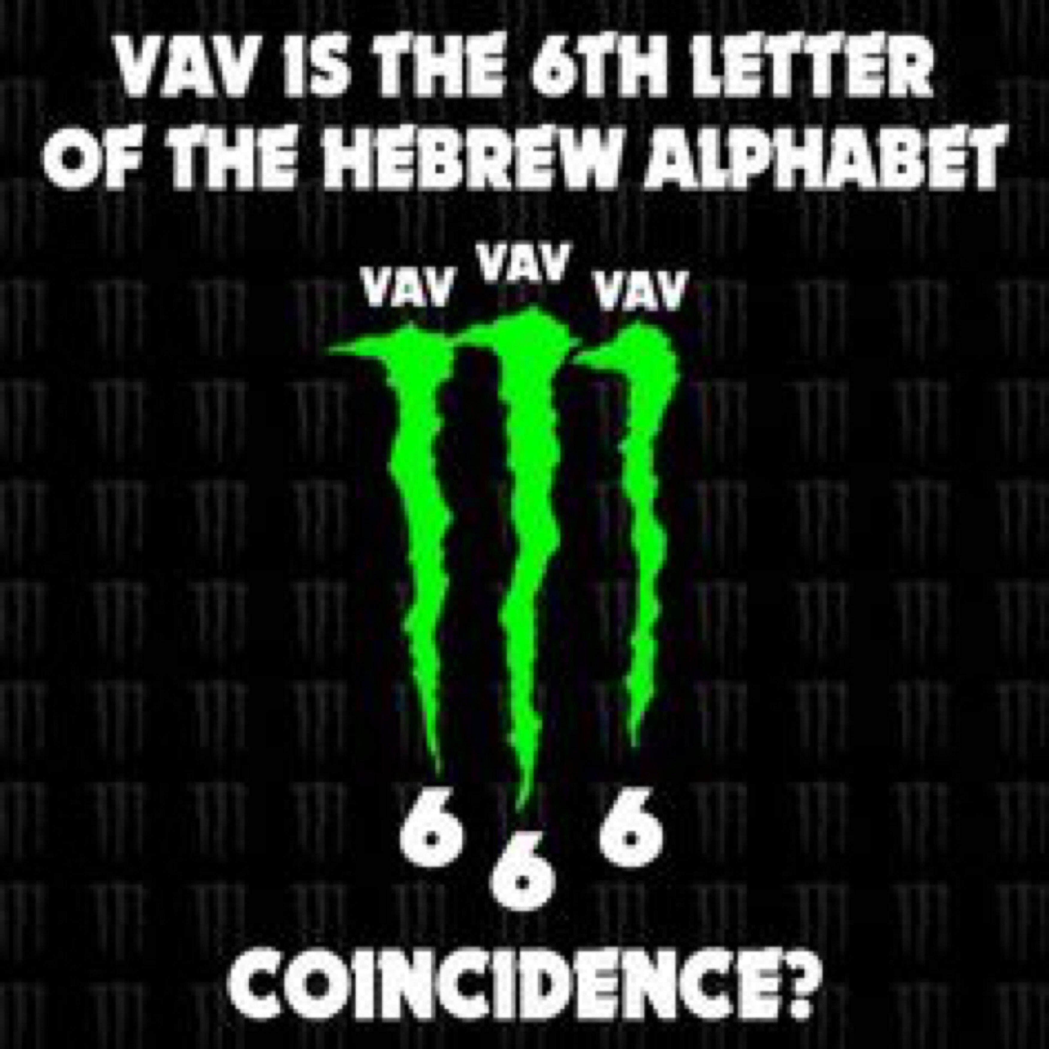 Pin by stephanie on biblical prophecy and the end times pinterest ancient hebrew letter vav picturetent peg meaningadd secure hook soundwou numerical buycottarizona Choice Image