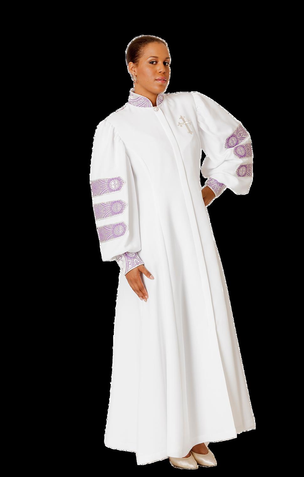2cacd8e026b Womens Clergy Apparel