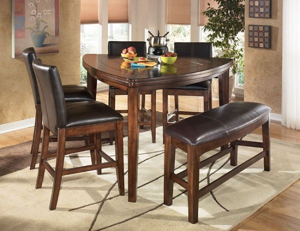 Triangular Table Dining Table Design Dining Table Dining Table