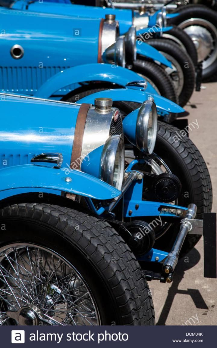 28 Perfect Bugatti Classic Cars | Classic car prices, Car prices and ...