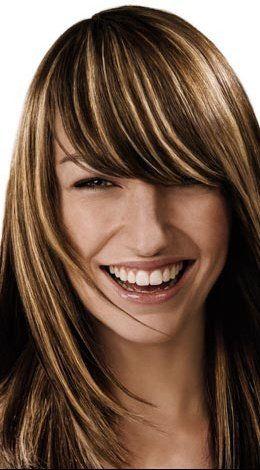 35+ Forum coiffure inspiration