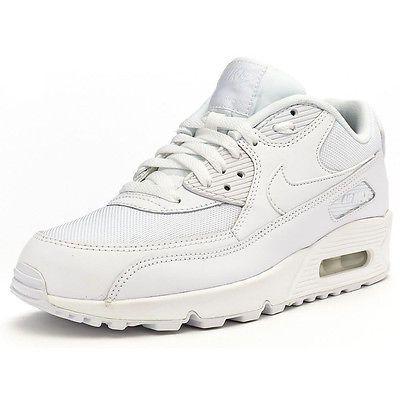 Nike Air Max 90 Essential Mens 537384