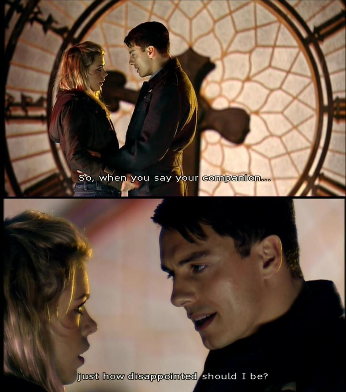 new who quotes | Flirting, Doctor who, Men memes