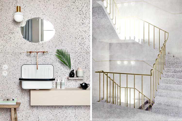 decofilia te trae ms de ideas para decorar pisos pequeos con mueble muebles