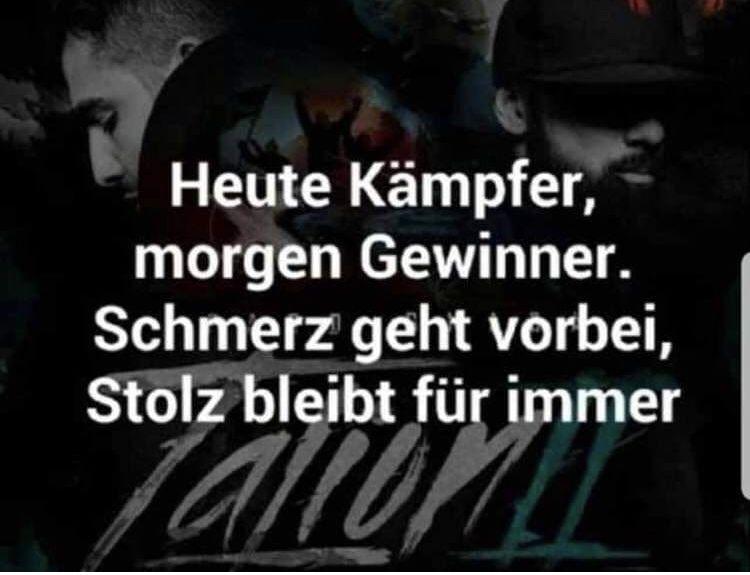 Pin Von Rike Dreyer Auf Innere Starke Sportzitate Spruche