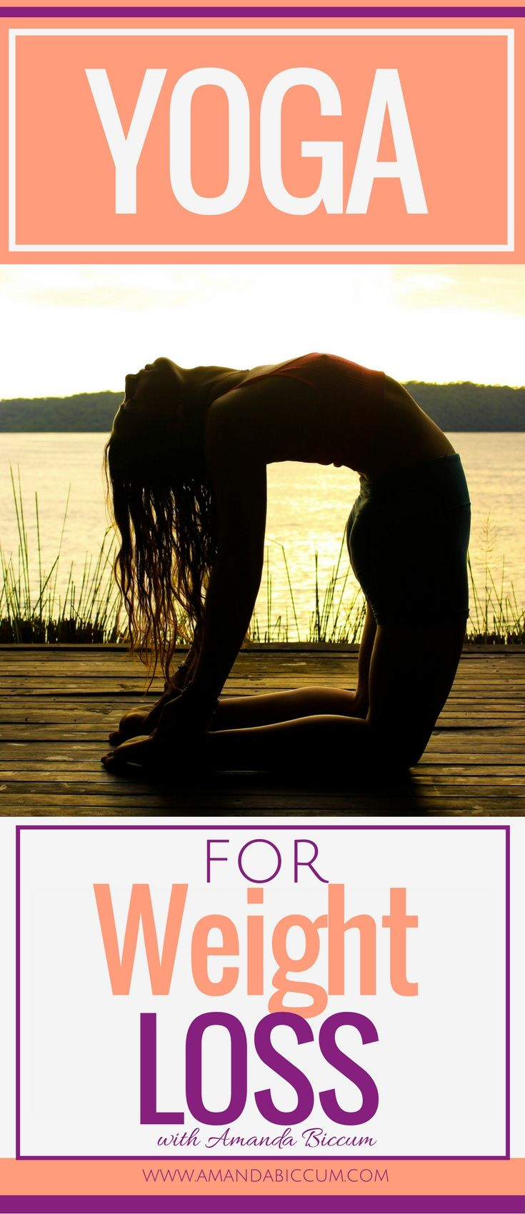 Yoga for beginners yoga for weight loss lose weight how to lose yoga for beginners yoga for weight loss lose weight how to lose weight yoga to be fit yoga to be skinny how to do yoga yoga poses to lose weight ccuart Images