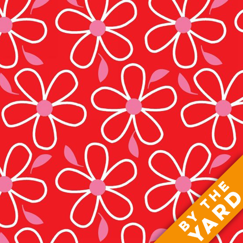 Pin on Pineapple Fabric Packs, Picks & Kits
