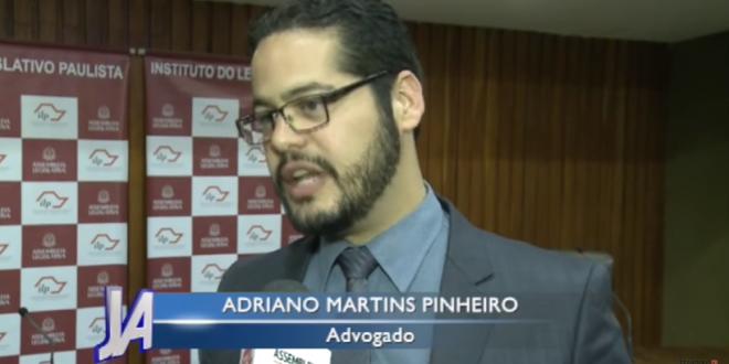 Palestrante em SP fala acerca de voluntariado e inclusão social – Network Paulista