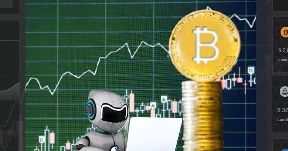forex robot review)