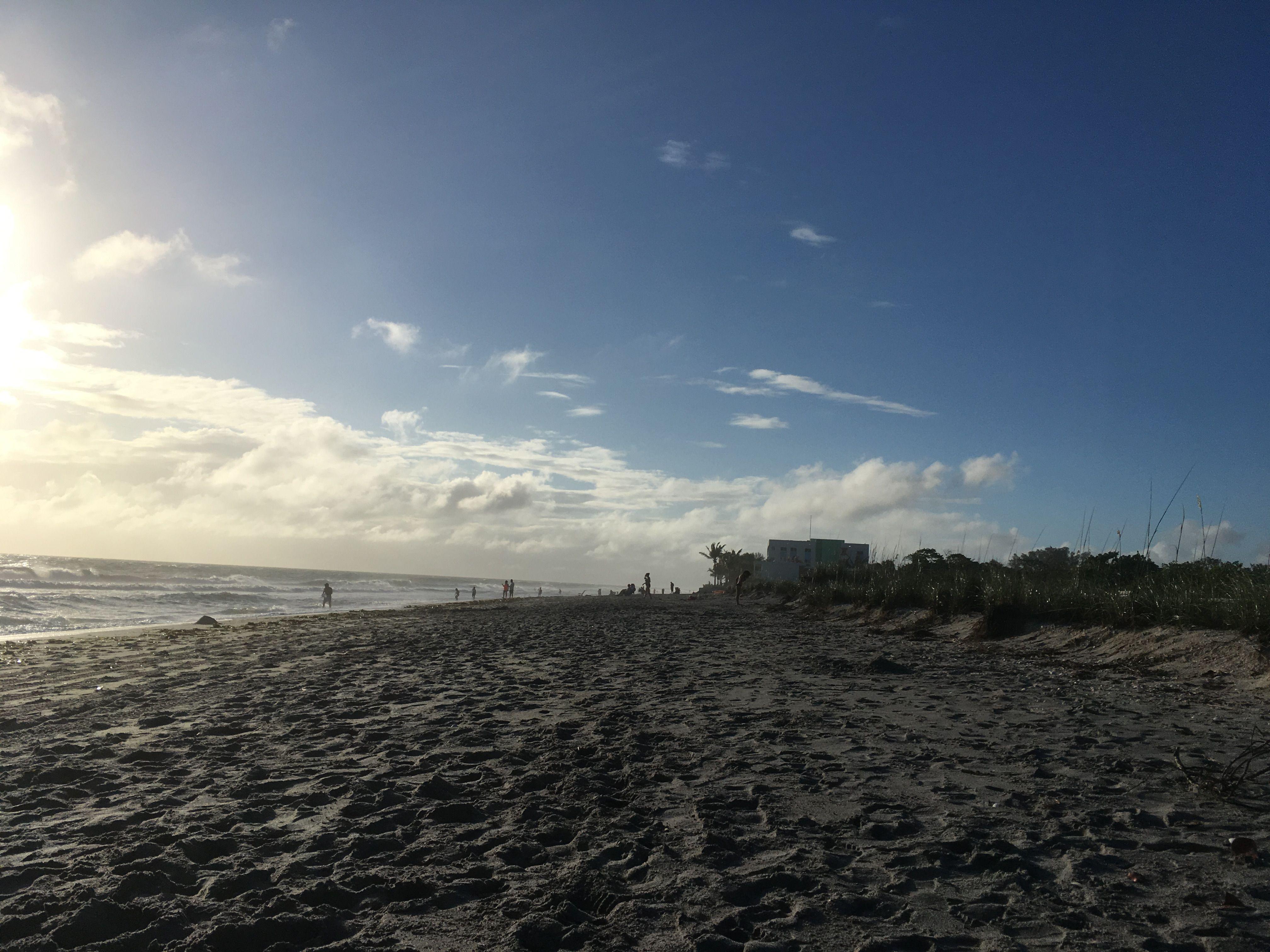 Englewood Beach, Florida   Englewood beach, Beach, Outdoor