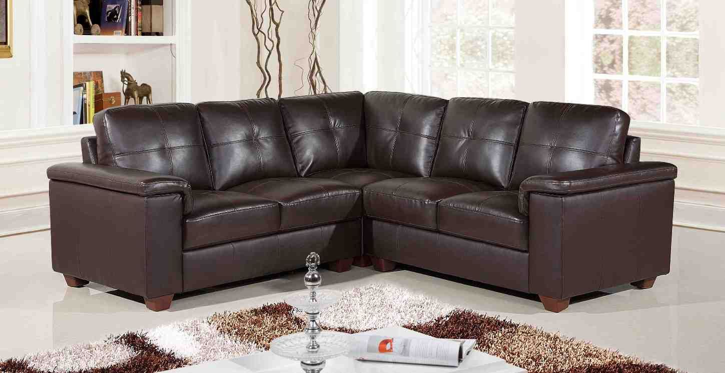 Leather Sofa Price Ranges In 2018 Get The Best Price Sofas Leather Corner Sofa Home Genuine Leather Sofa
