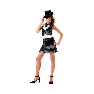 halloween costumes for teenage girls | Top Teen Girls Halloween ...