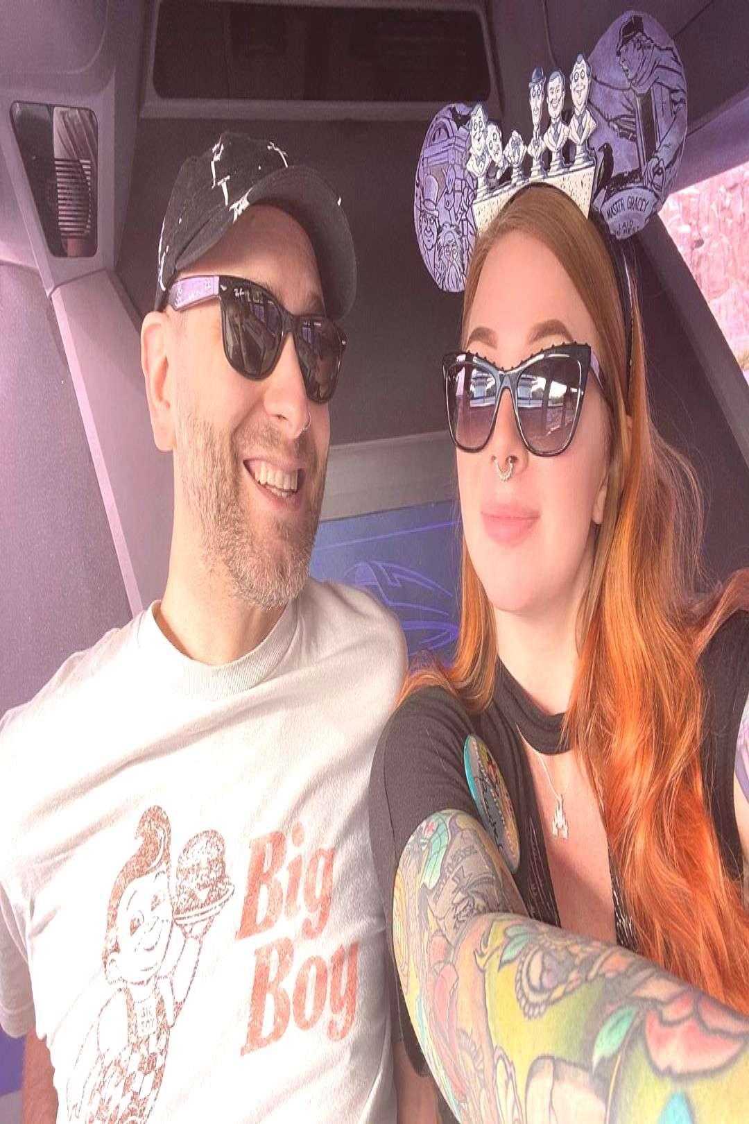 #raybansunglasses #sunglasses #closeup #people #and #2 2 people sunglasses and closeupYou can find Ray ban sunglasses and more on our website.2 people sunglasses and closeup