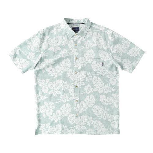 Men's O'Neill Hilo Shirt Light