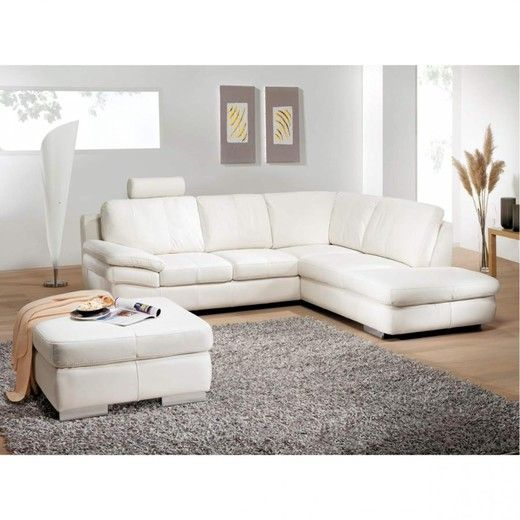 cool couches modern cool couch home is where the heart pinterest couch cool