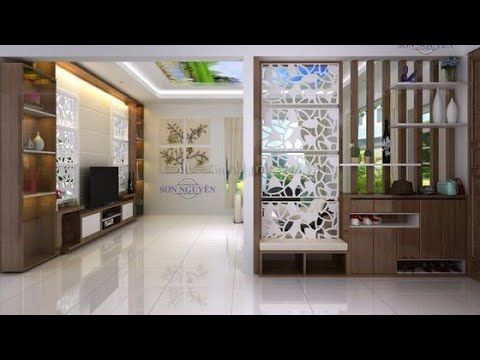 Top 100 Modern Rooom Divider Ideas Home Partition Wall