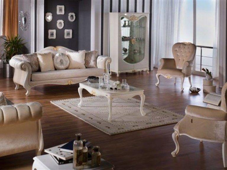 صالونات تركية2020 صالونات تركية ملكية Youtube Sectional Couch Home Decor Furniture