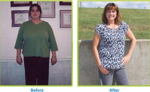 Victoza Can Also Help Non Diabetics Lose Weight The Amount Of