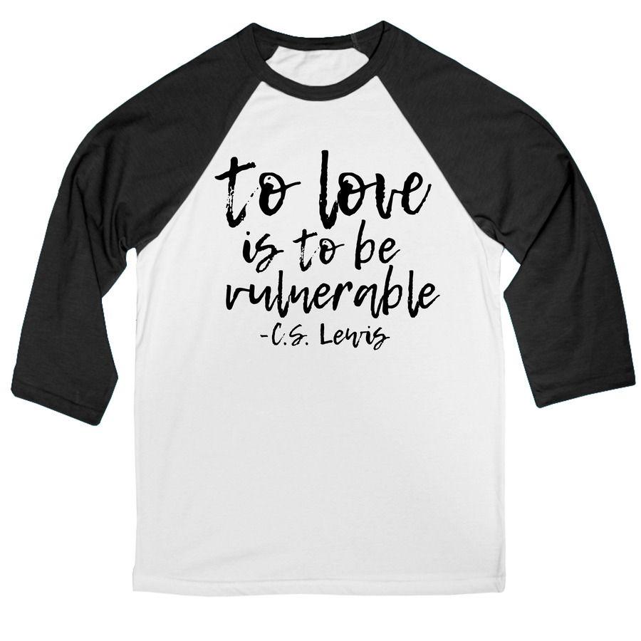 Shirt design easy - Ward Family Adoption Shirt Design Easy Adoption Fundraising Adoption T Shirt Design Idea