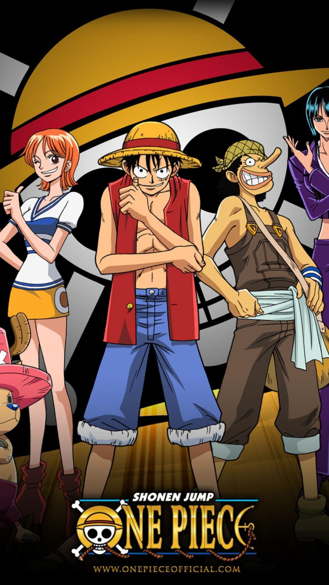 One Piece おしゃれまとめの人気アイデア Pinterest Kelly 壁紙