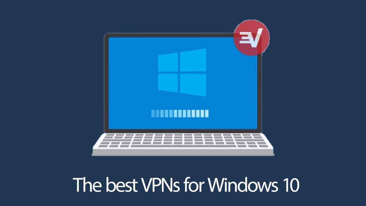 d78661cb856e6e56a1e5704ff6846fa1 - Best Vpn Client For Windows 10