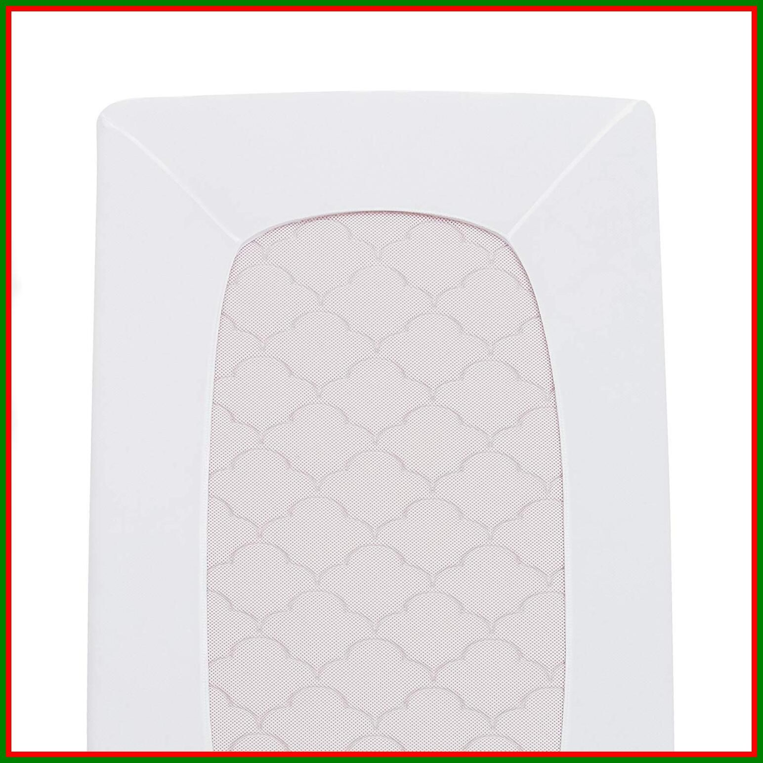 111 Reference Of Newton Baby Mattress Pad In 2020 Crib Mattress Pad Baby Crib Mattress Baby Mattress