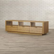 Dunphy TV Stand