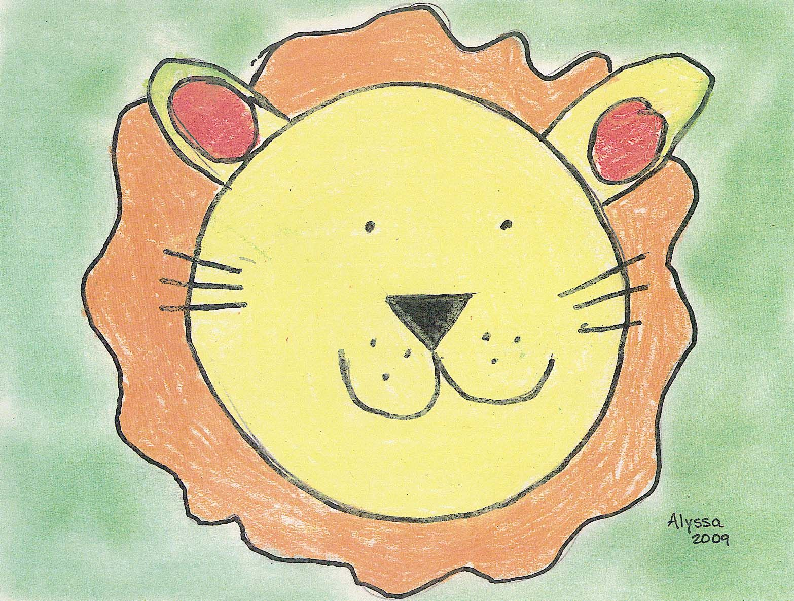 Pin By Art To Remember On Elementary Art Ideas