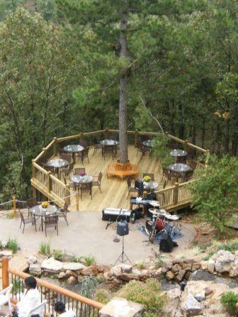 Little Rock Wedding Arkansas Outdoor Location Ar Venue