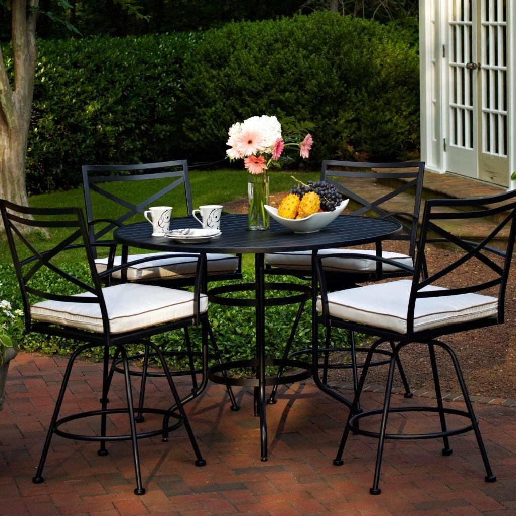 Wrought Iron Patio Furniture Glides Outdoor Wrought Iron Patio Furniture  Wrought Iron Furniture For Is