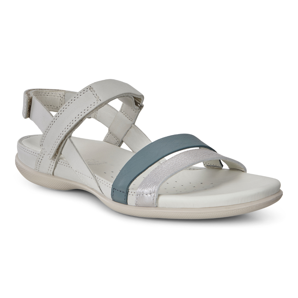 strappy sandals, Womens sandals, Ecco shoes
