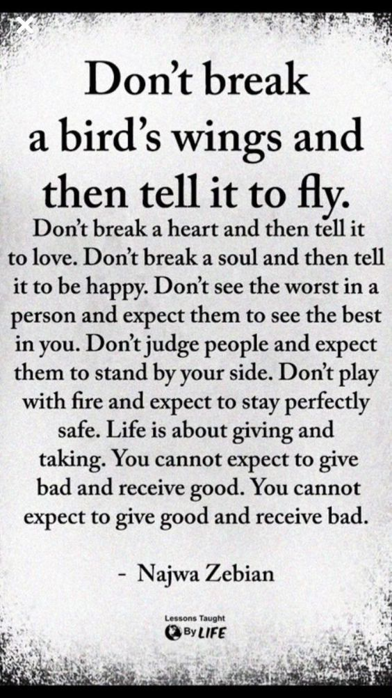 Pin By Jesela Algie On Blah Words Life Quotes Words Quotes