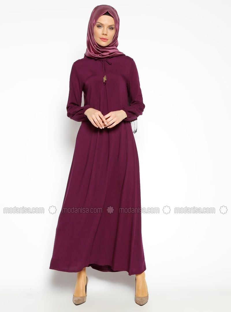 The perfect addition to any Muslimah outfit 11ed504ce