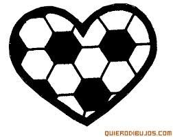 amor futbol - Buscar con Google