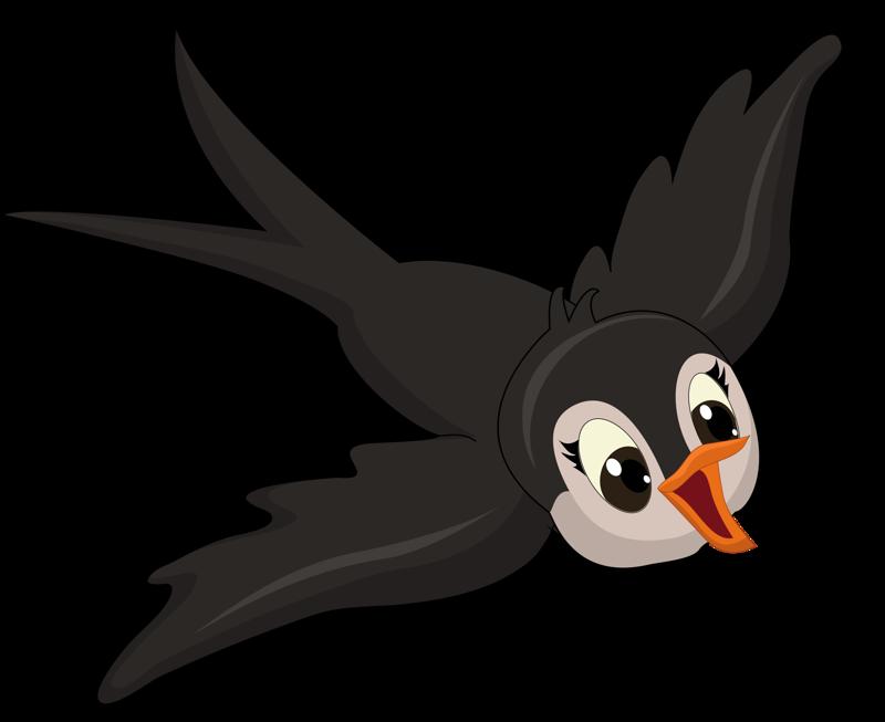 4.png   Картинки животных   Pinterest   Cartoon-vögel ...