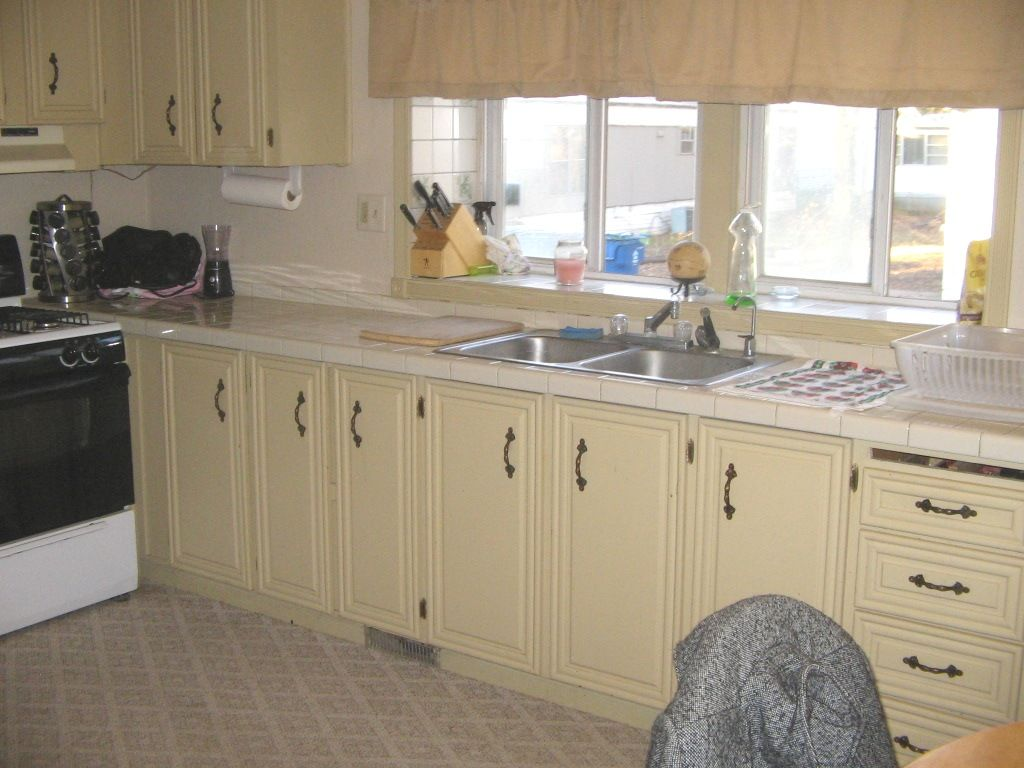 1981 Mobile / Manufactured Home in Osseo, MN via MHVillage ...