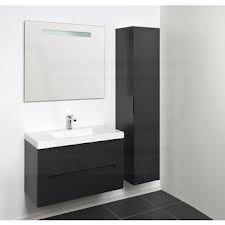 badkamer wit antraciet - Google zoeken | Badkamer/wc | Pinterest