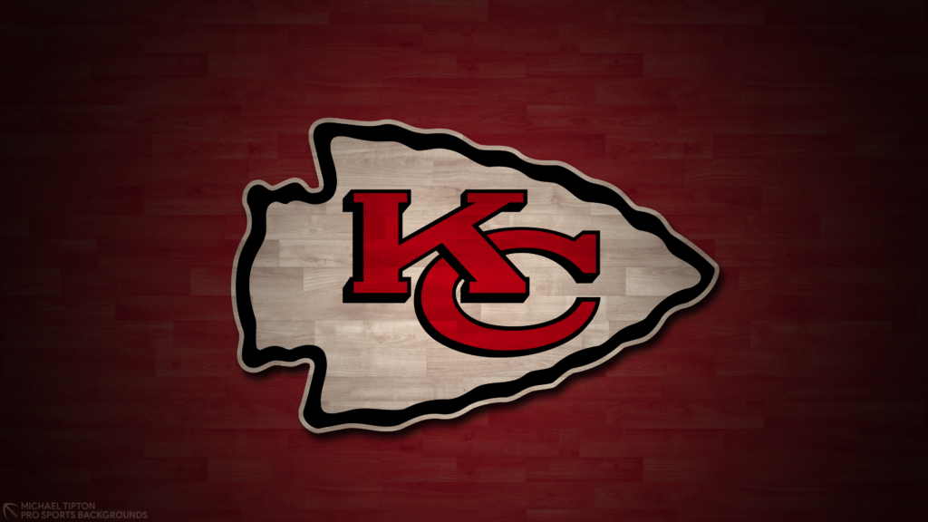 Kansas City Chiefs Wallpapers Pro Sports Backgrounds in