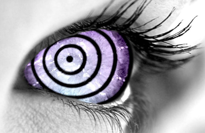 pin by bill genisio on eyes pinterest deviantart eye and naruto
