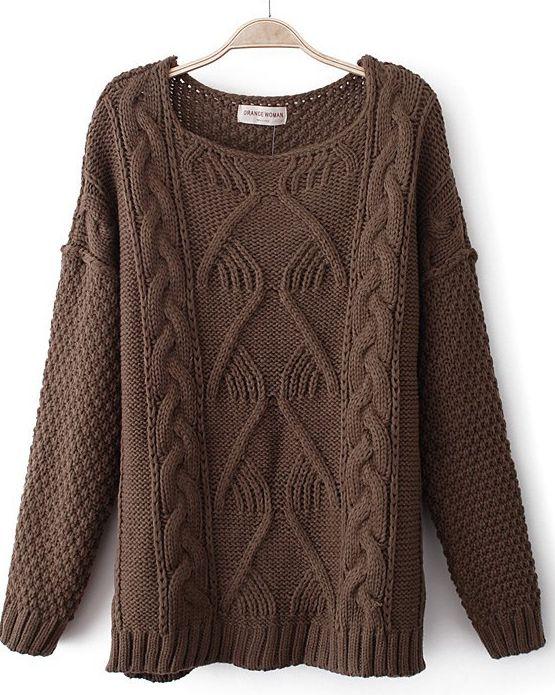 jerseys de punto hechos a mano mujer - Buscar con Google  cac111010e99