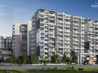 Niharika Projects  has launched a new residential project Niharika Exotica  in the well promising locality of Gachibowli, Hyderabad. Offering the best of industry specifications at unbeatable prices, Niharika Exotica is value investing in.